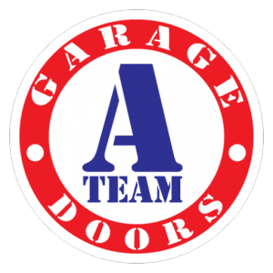 cropped-A-Team-Official-Logo.png