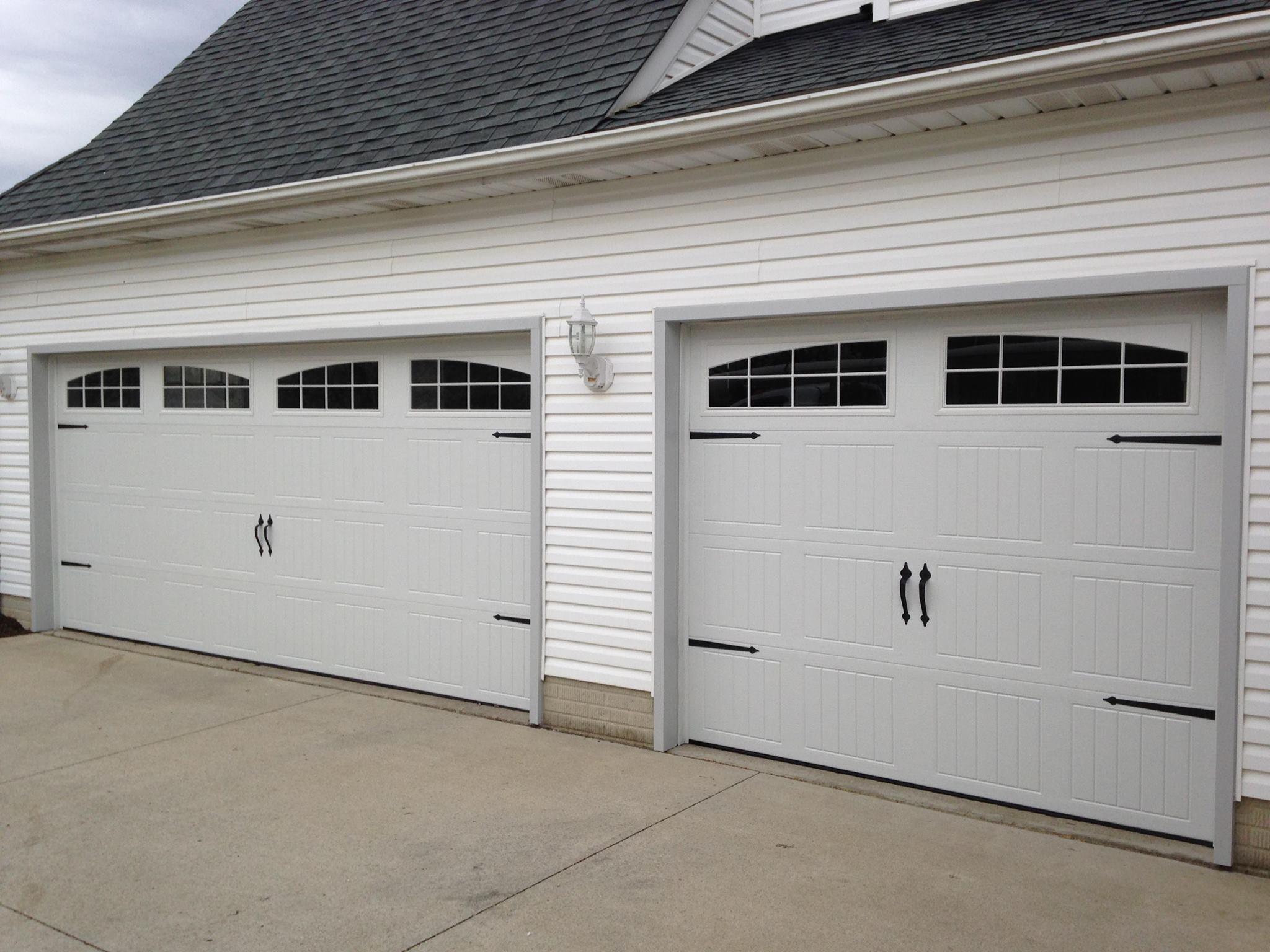 home a team garage doorsa team garage doors garage
