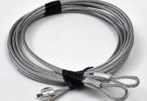 Amarr Cables