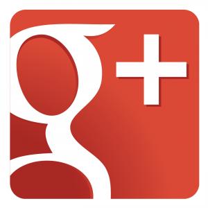 google-plus-logo-5