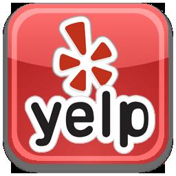 yelp-com-logo