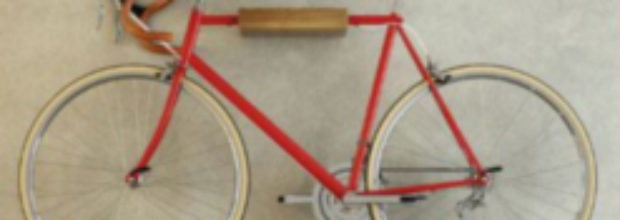Hanging a Bike on Your Garage Wall? Don't Make These Mistakes!