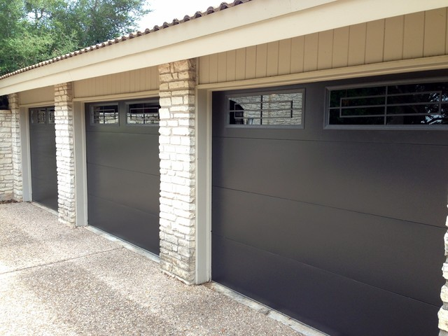 metal concord area contra steel costa bay francisco fairfield garage creek walnut san doors