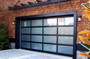 What To Expect At A Free Estimate Appointment With A Team Garage Doors