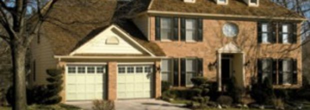 Yearly Garage Door Maintenance Checklist for Old Homes